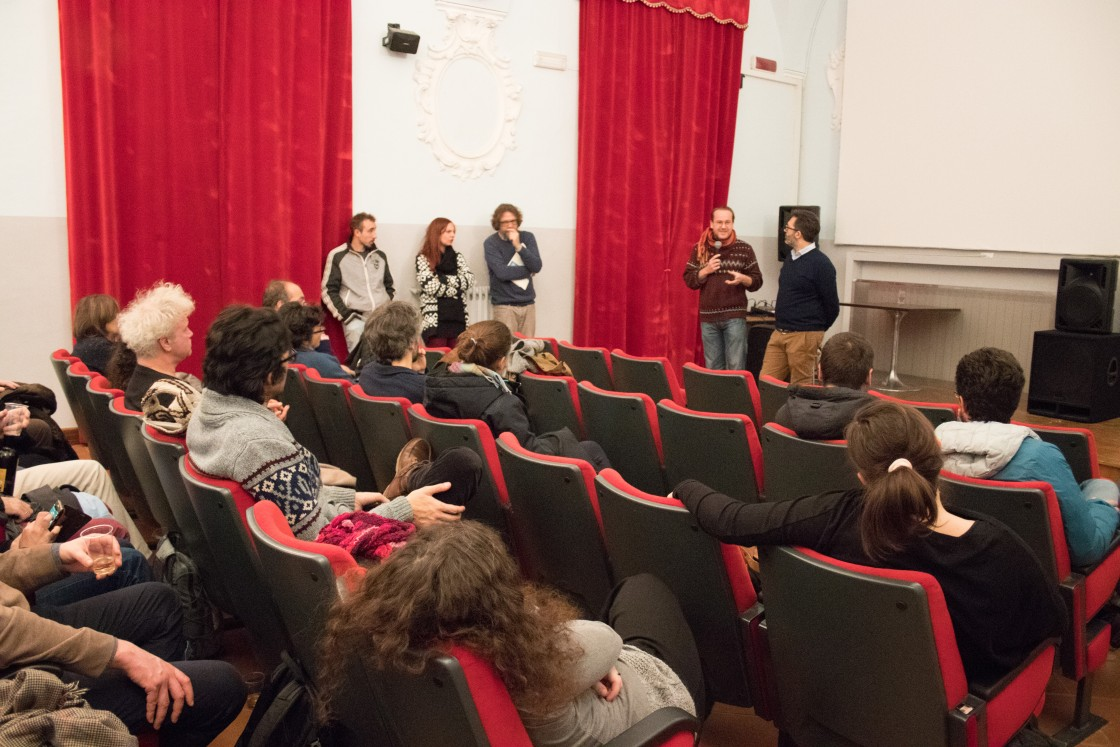 Political Lab Perugia 2017-54