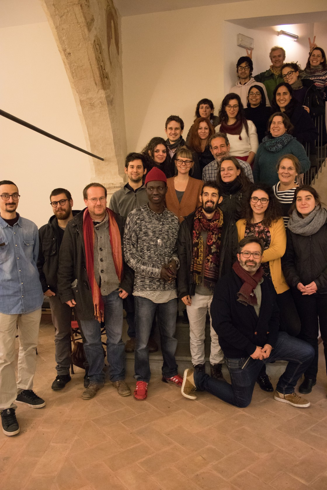 Political Lab Perugia 2017-96