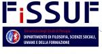 Fissuf logo